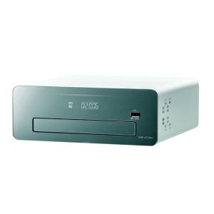 DMR-UCZ2060 おうちクラウドディーガ パナソニック ブルーレイ・DVDレコーダー【送料無料】【新品】