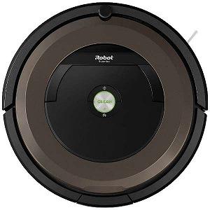 ルンバ890 R890060 iRobot 掃除機 国内正規品【送料無料】【新品】