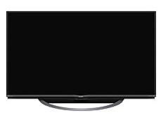4T-C50AJ1 [50インチ] AQUOS シャープ 【関東送料無料】【新品】【テレビ】【アクオス】【LED】