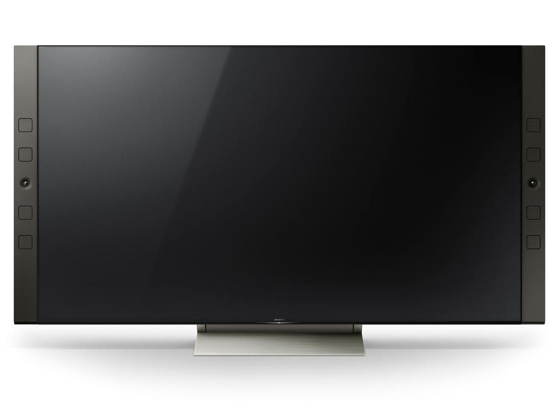 【代金引換・配送日時指定不可】KJ-65X9500E [65インチ] BRAVIA SONY 液晶テレビ【テレビ】【LED】【ブラビア】