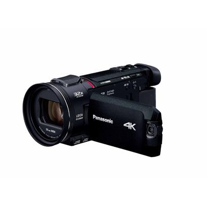 HC-WXF1M パナソニック【送料無料】【新品】