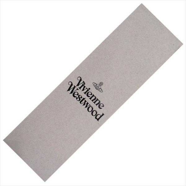あす楽 Vivienne Westwood ヴィヴィアン・ウェストウッド ネクタイ 8 5cm オーヴ柄 11130 I201VGqSUzMp