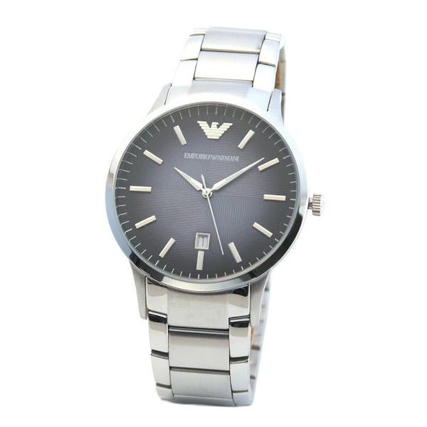 【あす楽】EMPORIO ARMANI エンポリオ・アルマーニ 時計 AR2472 メンズ 腕時計