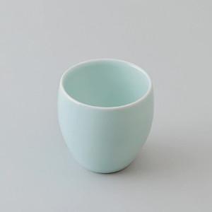【当店は4980円以上で送料無料】高橋商店 極上海鮮だし やすまる青 10個セット