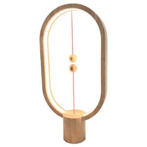 【例外ポイント2倍】【当店は4980円以上で送料無料】Heng Balance Lamp(ヘンバランスランプ) 5個セット