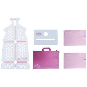 【当店は4980円以上で送料無料】LADYS SU-PACK(レディース スーパック) ピンク 3個セット