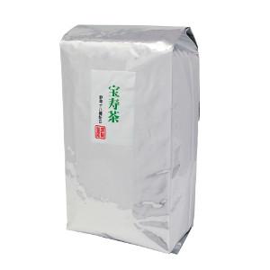 【例外ポイント2倍】【クーポン獲得】【当店は4980円以上で送料無料】宝寿茶 1kg
