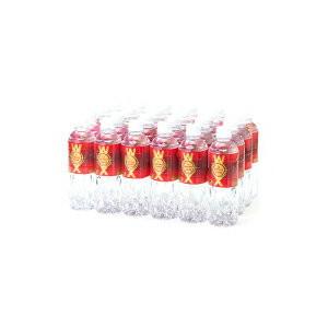【クーポン獲得】【当店は4980円以上で送料無料】酸素リキッド WOX(ウォックス) 500ml×24本入りメディサイエンス・エスポア株正規販売店 酸素補給水