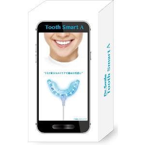 【当店は4980円以上で送料無料】トゥーススマートA(ToothSmart A)Android用 10個セット