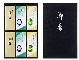 孔官堂 御香セットB ×30個セット