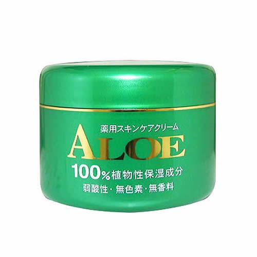 아로테인크리무 185 G