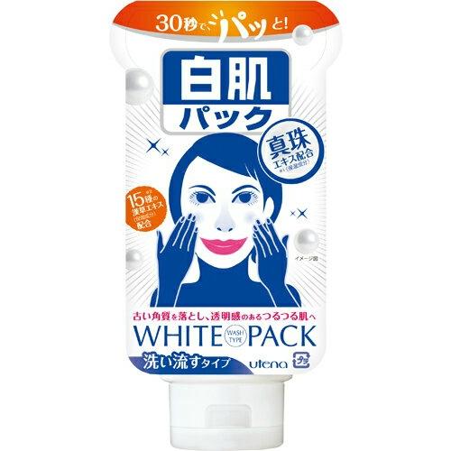 ウテナ ウテナ ×36個セット 白肌すっきりパック 140g 140g ×36個セット, 大きいサイズのメンズ服 ミッド:0cd04b89 --- officewill.xsrv.jp