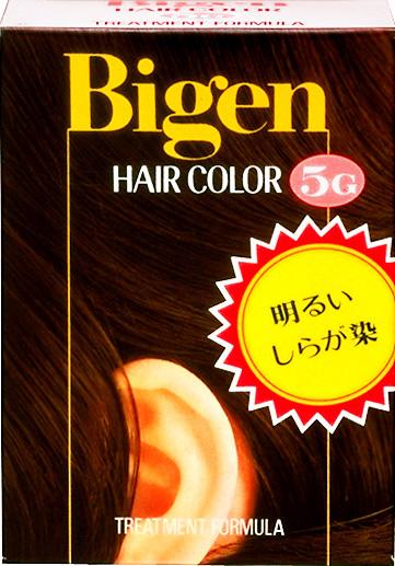 人気デザイナー ホーユー ビゲン ヘアカラー ビゲン 5G ホーユー 明るい白髪染め ヘアカラー ×27個セット, 中古パソコンの横河レンタリース:33b7f1c9 --- canoncity.azurewebsites.net