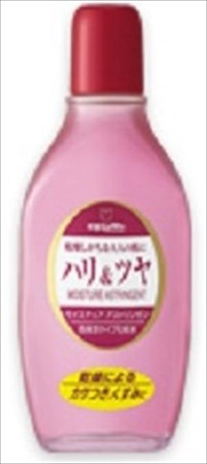 明色化粧品 明色モイスチャアアストリンゼン 170ml 170ml ×48個セット, SummerQueenJP:b37686fd --- officewill.xsrv.jp