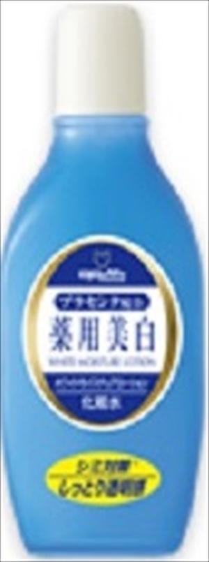 明色化粧品 明色化粧品 ×48個セット 明色薬用ホワイトMローション 170ml 170ml ×48個セット, ビューティー応援団:a89f931a --- officewill.xsrv.jp