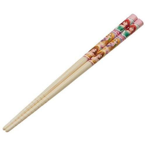 【送料込・まとめ買い×840個セット】 スケーター 竹安全箸 (16.5) プリンセス20 ANT2 1個