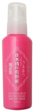 菊正宗 日本酒の美容液 ×48個セット