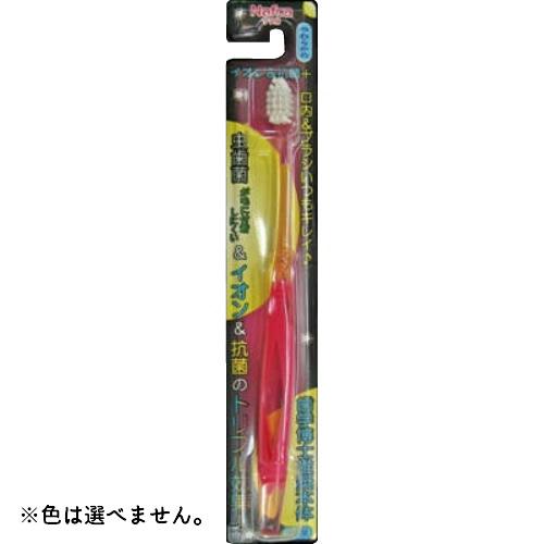 川西商事 ナフカ イオン&抗菌プラス やわらかめ ×180個セット
