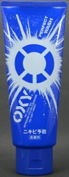 【送料込・まとめ買い×36個セット】 ロート製薬 OXY オキシー パーフェクトウォッシュ 大容量 200g 1個