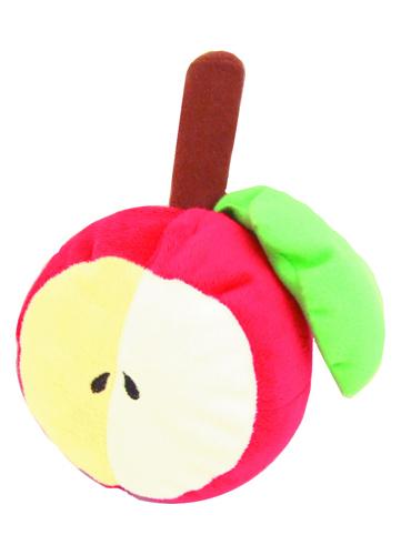 ペッツルート でっかいフルーツリンゴ