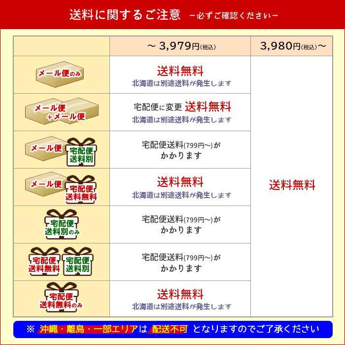 【送料無料】【まとめ買い】【渋谷油脂】【SOC】SOC馬油スキンクリーム【80G】×36個セット