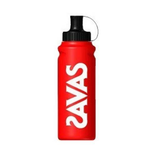明治 ザバス SAVAS スクイズボトル 1000ml ×40個セット