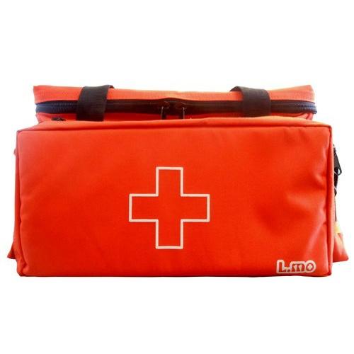 エルモ 救急バッグ Lサイズ 1個