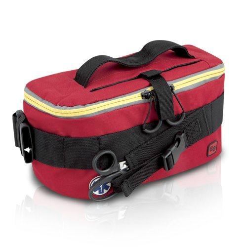 エリートバッグ EB 応急手当用救急バッグ ハンズフリー EB02-013 1個