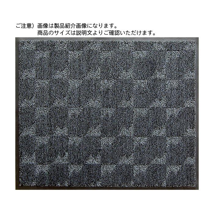 マット 抗菌マット 国産 90x150cm クリーンテックス