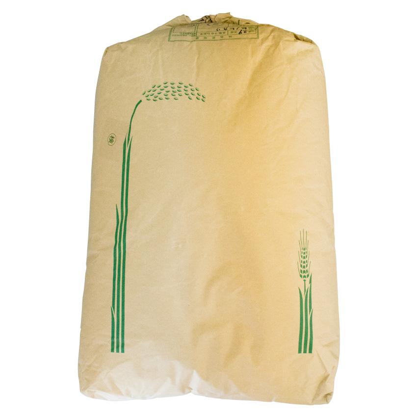 令和元年/ヒノヒカリ/玄米/ヒノヒカリ熊本/送料無料令和元年産ヒノヒカリ玄米30kg【送料無料(一部地域を除く)】