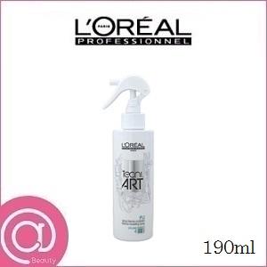 LOREAL 로레아르테크니아트프리 190 ml