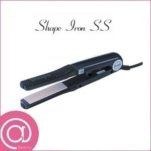シェイプアイロン SS