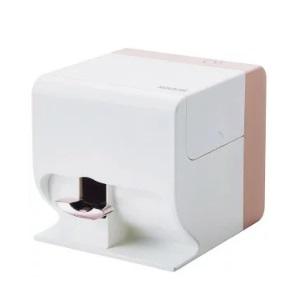 デジタルネイルプリンター プリネイル Prinail KNPN800