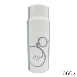 ギュープレミアム バスソルト 1360g (在庫限り販売終了!)(gue:Premium/サイファ)