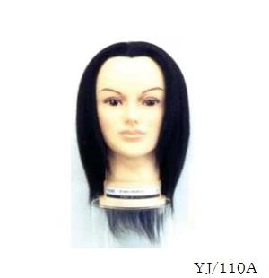 オールウェーブ セッティング専用ウィッグ YJ/110A