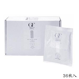 セルケア GF プレミアムシリーズ 5Gリバイタマスク 36枚