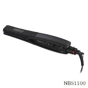 ノビー ストレートアイロン NBS1100
