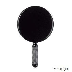 リビエール ハンドミラーM Y-9003 ブラック