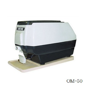 ラザーメイト OM-50