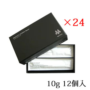 ムコタ シェーナ デコール アイレ 08 10g 12個入 ×24セット