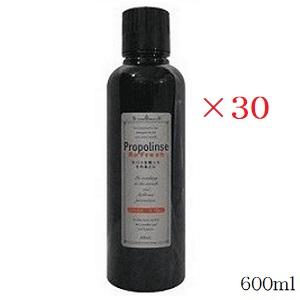プロポリンス リフレッシュ 600ml ×30セット