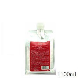 DEMI デミ エクリナール スキャルプ シャンプー 1100ml レフィル 詰替用 (薬用/医薬部外品)