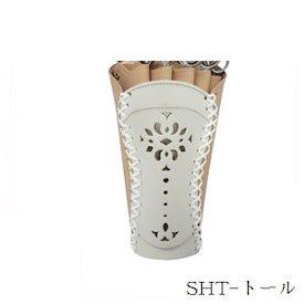 竹屋 タケヤ シザーハンズ SHT-トール 5丁用 ナチュラル(シザーケース/美容/サロン/ヘアケア)