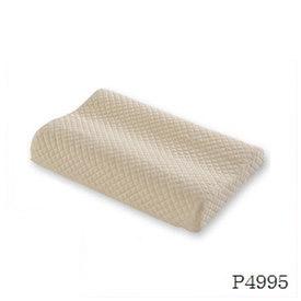 プリマレックス プレミアムピロー P4995 (38×58×7~8cm) (布団/マット/ベッド/枕)