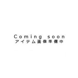 (セット)ロイヤルアストレア ミュローナ ふんわリッチ シャンプー 3000ml ラベンダーの香り+ トリートメント 3000g