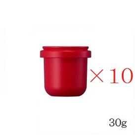 (×10セット)コーセー アスタブラン Wリフトセンセーション 30g レフィル 詰替用