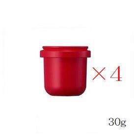 【×4セット】コーセー アスタブラン Wリフトセンセーション 30g レフィル 詰替用【美容マスク】