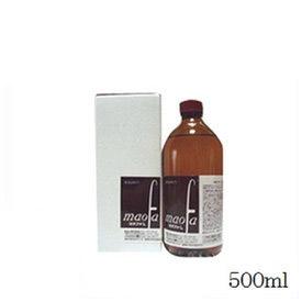 ロイヤルアストレア マオファ 乾燥肌薬用育毛剤 マオファL 500ml 医薬部外品