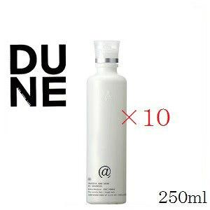 【×10セット】MUCOTA ムコタ アデューラ アイレ デューン EX シャンプー 250ml【やわらか・なめらかタイプ/マンゴスチンの香り】