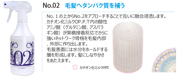 Hard case sky container / 500 g treatment HAHONICO for exclusive use of ハホニコキラメラメトリートメント No. 1